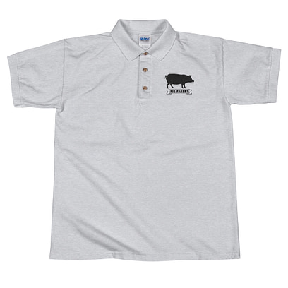 Pig Parent Shirt